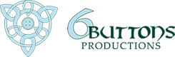 6 buttons productions