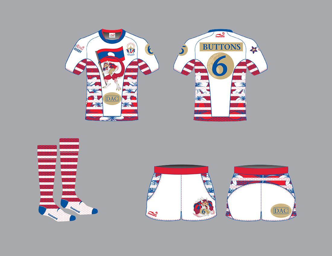Weredragons-2016 uni